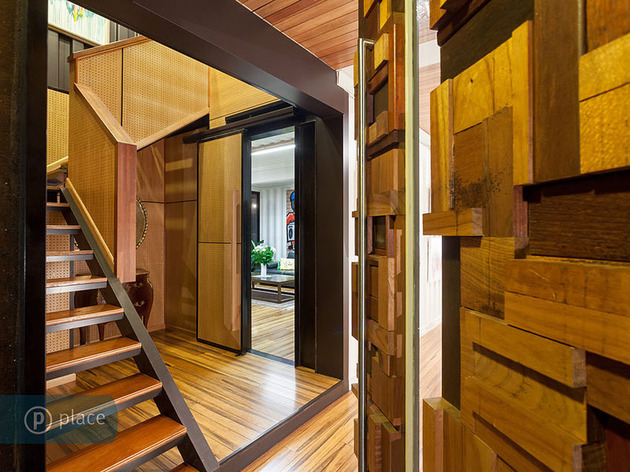 artsy-3-storey-home-built-31--shipping-containers-10-foyer.jpg