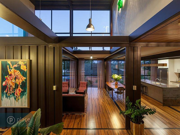 artsy-3-storey-home-built-31--shipping-containers-11-social.jpg