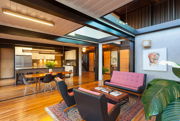 artsy-3-storey-home-built-31--shipping-containers-13-living.jpg