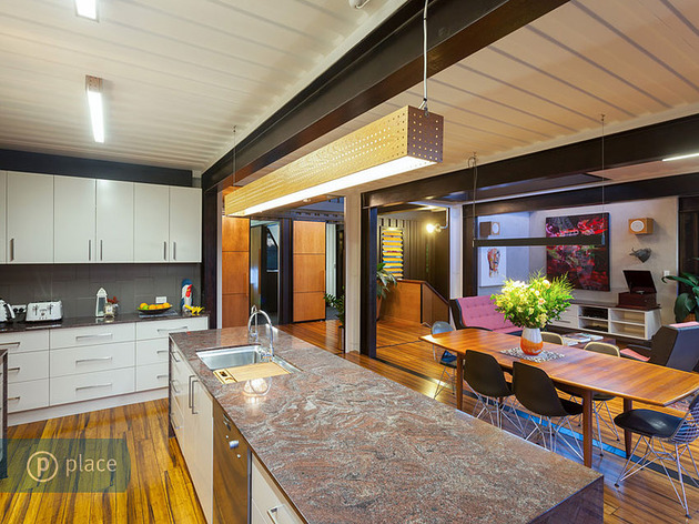 artsy-3-storey-home-built-31--shipping-containers-14-kitchen.jpg