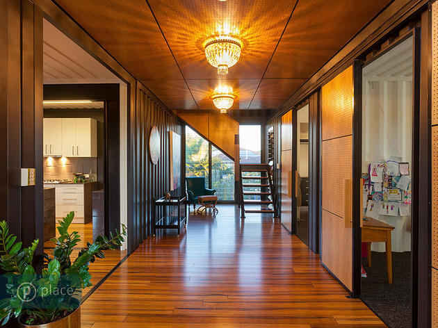 artsy-3-storey-home-built-31--shipping-containers-16-hall.jpg