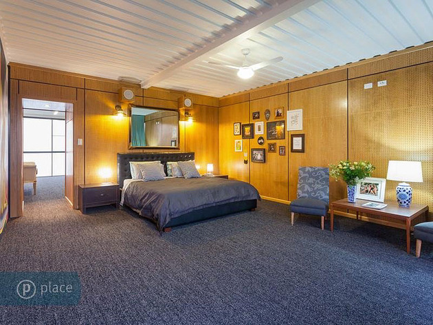 artsy-3-storey-home-built-31--shipping-containers-18-bed.jpg