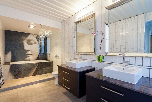 artsy-3-storey-home-built-31--shipping-containers-19-ensuite.jpg