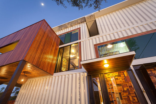 artsy-3-storey-home-built-31--shipping-containers-3-entry.jpg