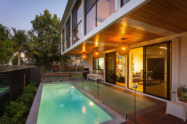artsy-3-storey-home-built-31--shipping-containers-6-pool.jpg