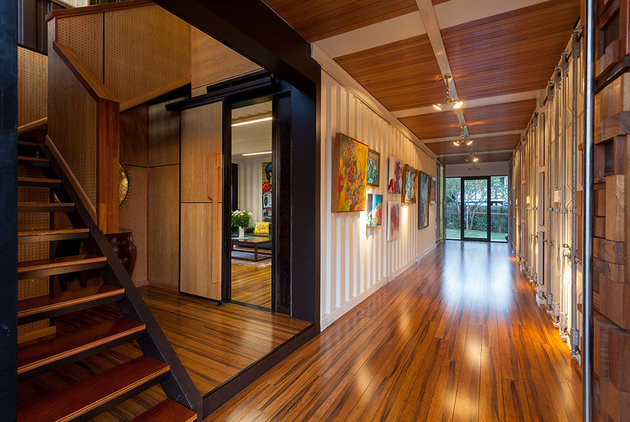 artsy-3-storey-home-built-31--shipping-containers-8-hall.jpg