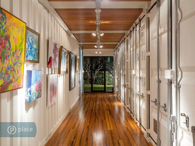 artsy-3-storey-home-built-31--shipping-containers-9-hall.jpg