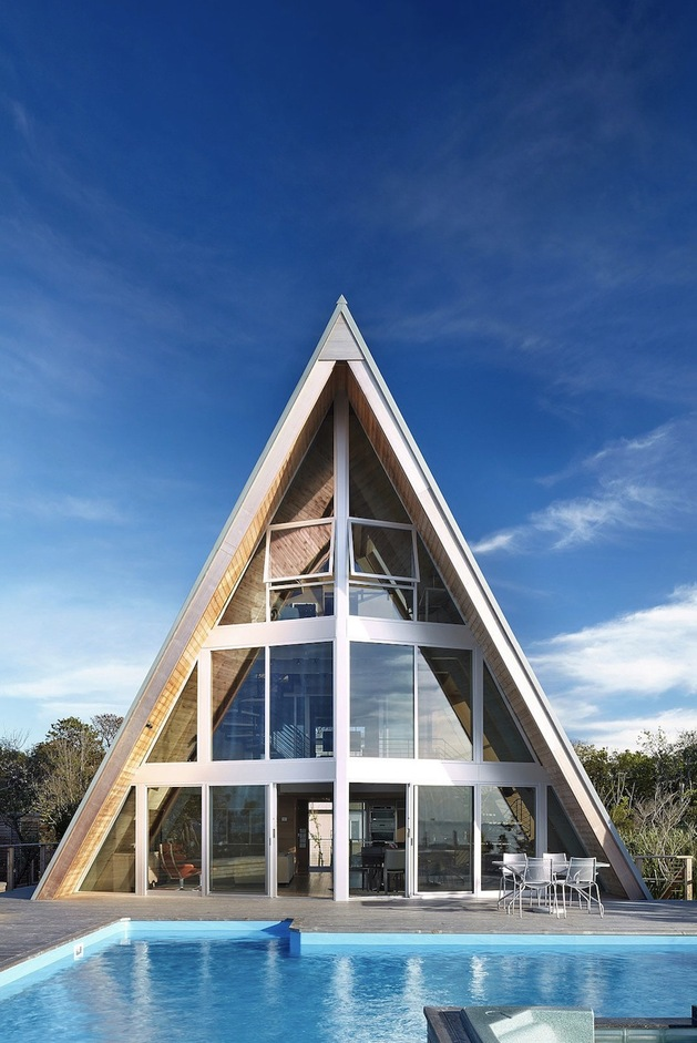 beachfront-a-frame-with-wide-open-interior-11-straight-slope.jpg