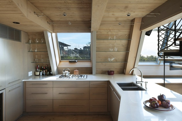 beachfront-a-frame-with-wide-open-interior-16-kitchen.jpg
