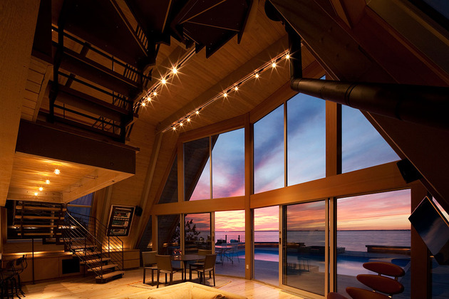 beachfront-a-frame-with-wide-open-interior-21-main-room-night.jpg