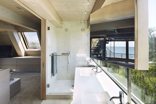 beachfront-a-frame-with-wide-open-interior-24-bathroom.jpg