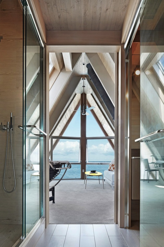 beachfront-a-frame-with-wide-open-interior-26-peak-door.jpg
