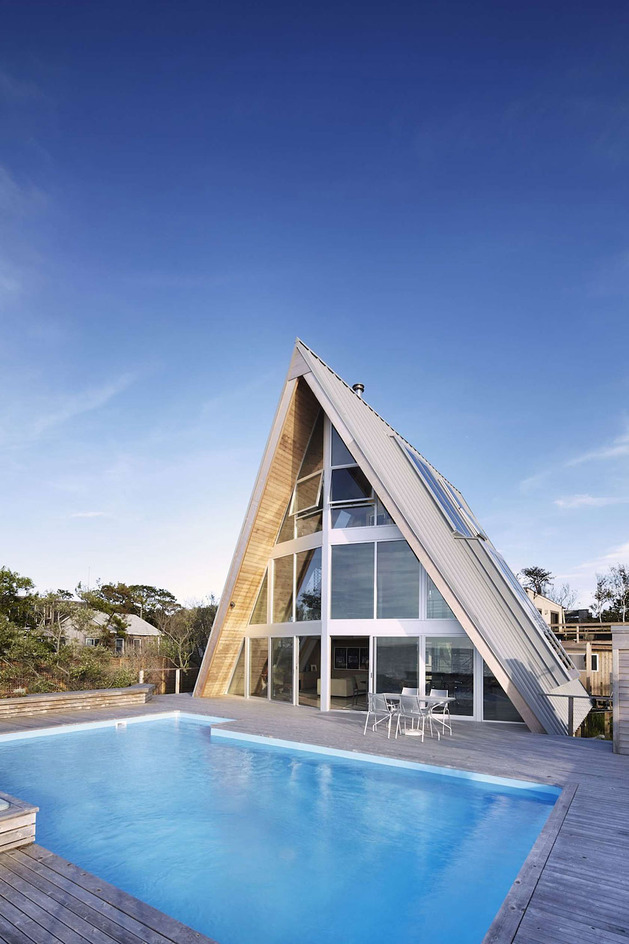 beachfront-a-frame-with-wide-open-interior-8-pool.jpg