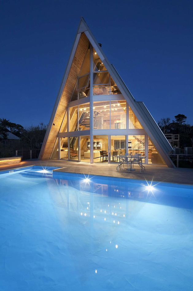 beachfront-a-frame-with-wide-open-interior-9-pool-night.jpg