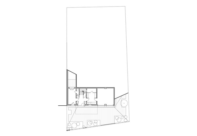 cantilevered-french-house-design-in-wood-and-glass-13.jpg
