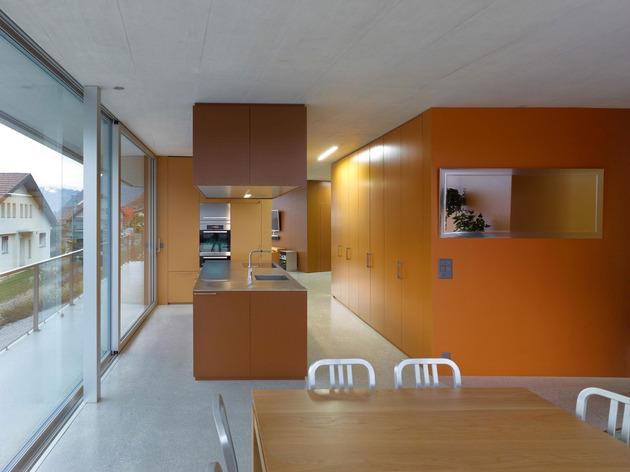 concrete-homesurrounded-vineyard-shades-brown-11-kitchen.jpg