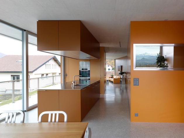 concrete-homesurrounded-vineyard-shades-brown-13-family.jpg