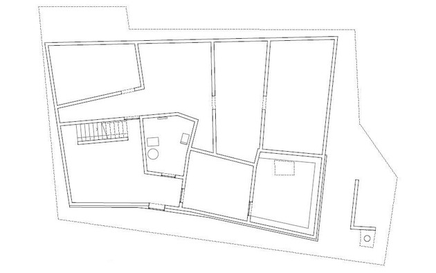concrete-homesurrounded-vineyard-shades-brown-14-cellar.jpg