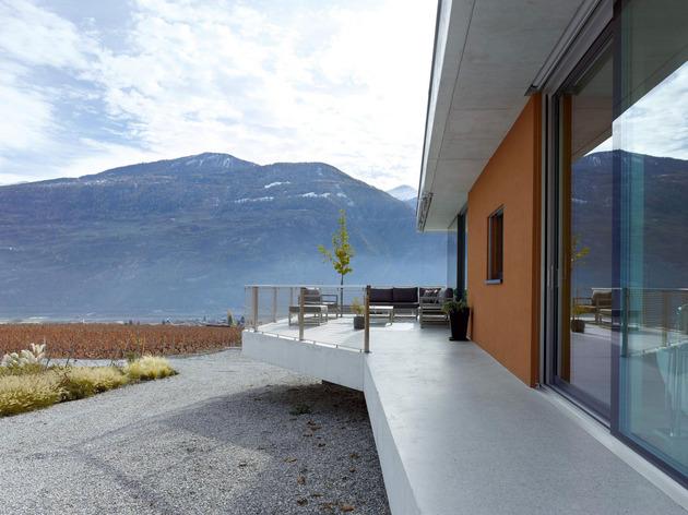 concrete-homesurrounded-vineyard-shades-brown-3-terrace.jpg