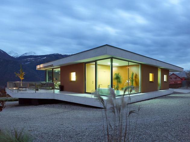concrete-homesurrounded-vineyard-shades-brown-5-colour.jpg