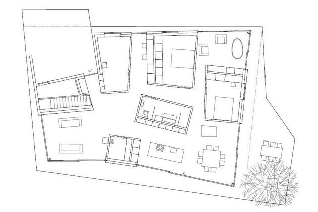 concrete-homesurrounded-vineyard-shades-brown-8-plan.jpg