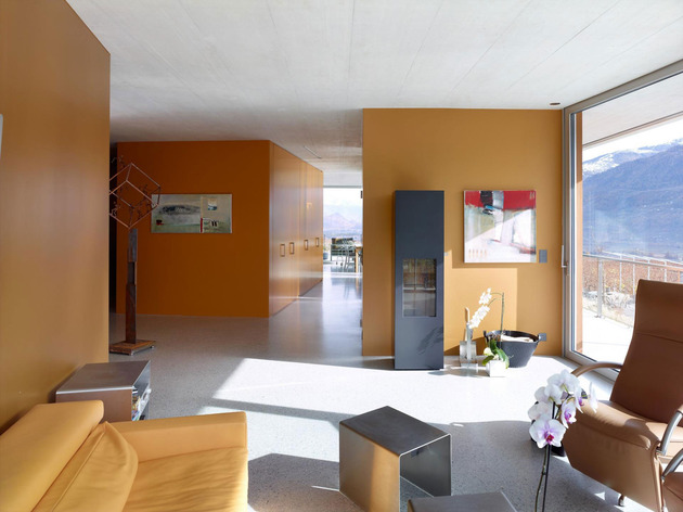 concrete-homesurrounded-vineyard-shades-brown-9-interior.jpg