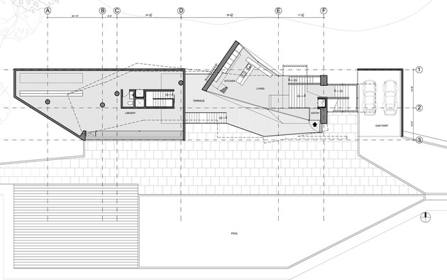 contemporary-lakeside-home-faceted-windows-cantilevered-volumes-10-floorplan-down.jpg