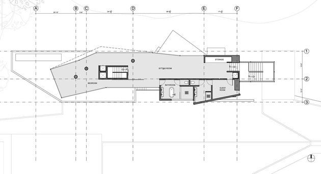 contemporary-lakeside-home-faceted-windows-cantilevered-volumes-9-floorplan-up.jpg