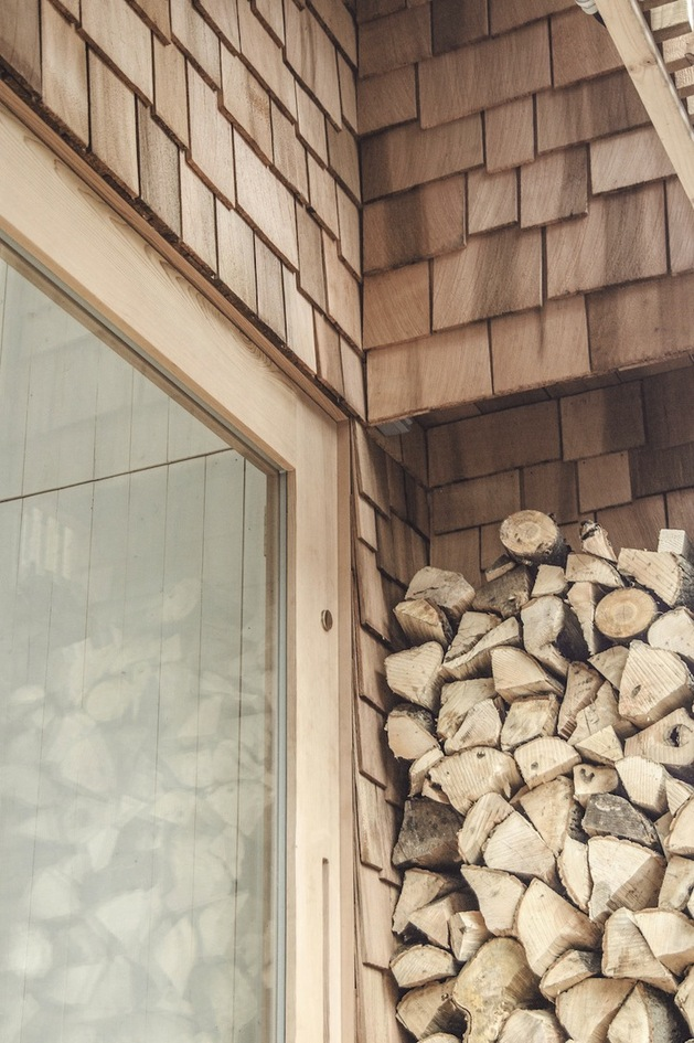 contemporary-writing-shed-hidden-in-urban-environment-6-wood-pile.jpg