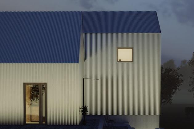 gabled-aluminium-home-corrugated-minimalist-facade-11-exterior.jpg