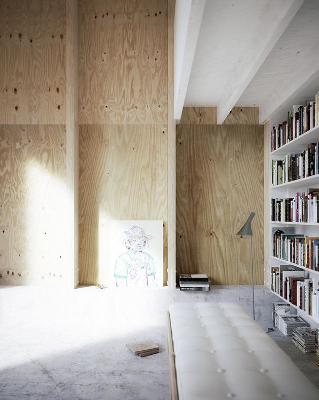 gabled-aluminium-home-corrugated-minimalist-facade-4-studio.jpg