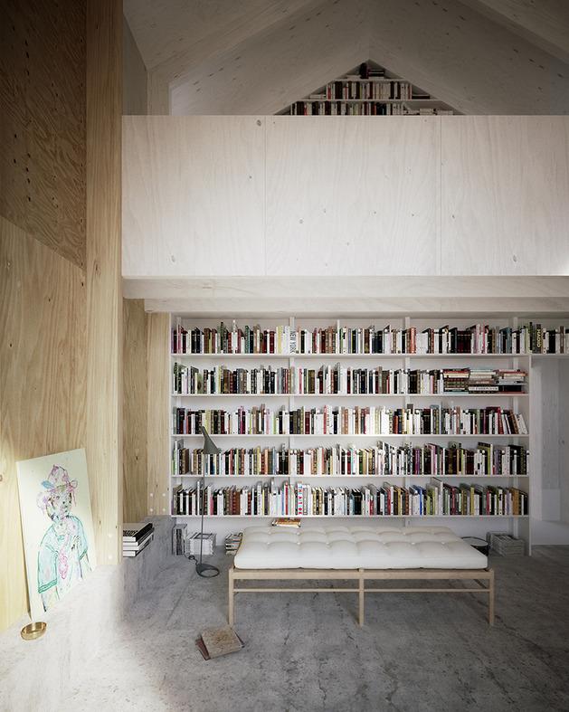 gabled-aluminium-home-corrugated-minimalist-facade-5-library.jpg