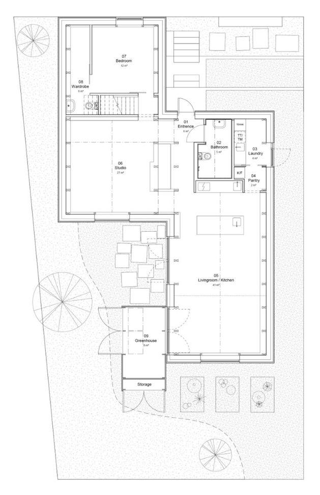 gabled-aluminium-home-corrugated-minimalist-facade-6-floorplan.jpg