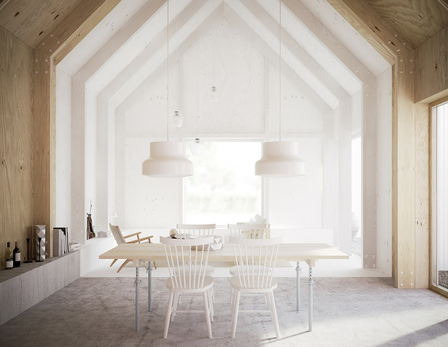 gabled-aluminium-home-corrugated-minimalist-facade-9-dining.jpg