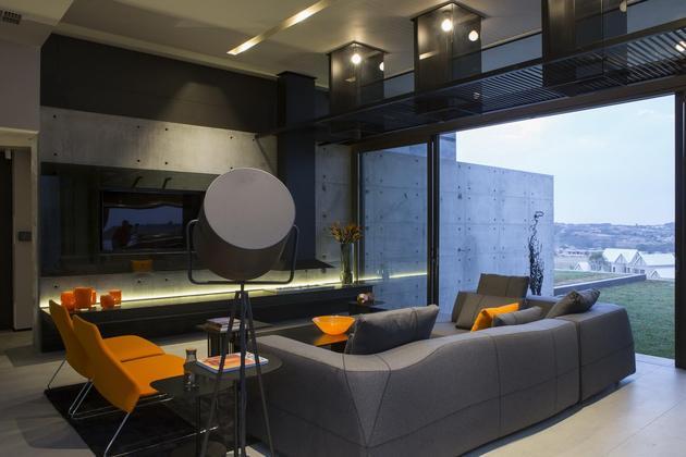 geometric-concrete-steel-home-stone-water-elements-10-family.jpg