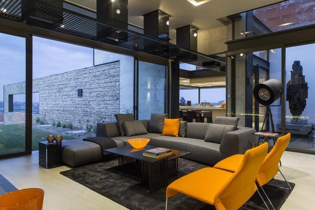 geometric-concrete-steel-home-stone-water-elements-11-family.jpg