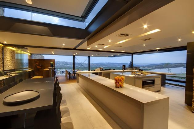 geometric-concrete-steel-home-stone-water-elements-13-kitchen.jpg