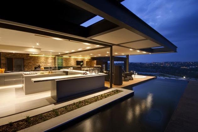 geometric-concrete-steel-home-stone-water-elements-14-kitchen.jpg