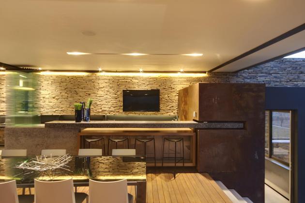 geometric-concrete-steel-home-stone-water-elements-16-dining.jpg