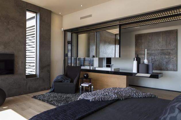 geometric-concrete-steel-home-stone-water-elements-18-bedroom.jpg