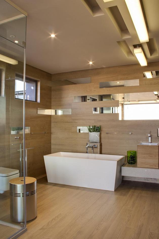 geometric-concrete-steel-home-stone-water-elements-19-bath.jpg