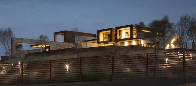 geometric-concrete-steel-home-stone-water-elements-20-site.jpg