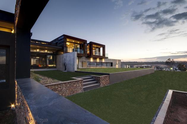 geometric-concrete-steel-home-stone-water-elements-8-back.jpg