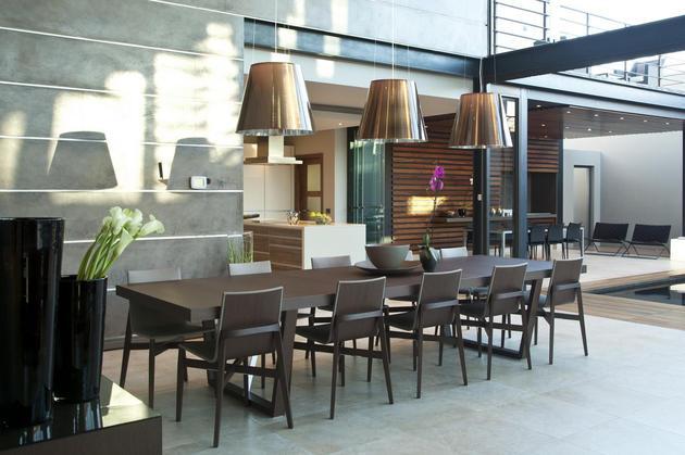 glass-steel-renovation-with-bedroom-bridge-15-dining-table.jpg