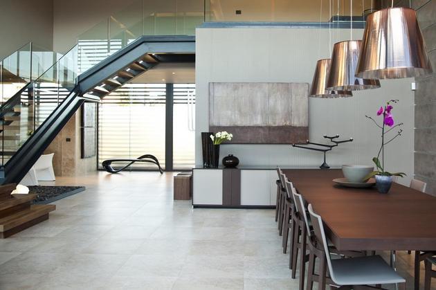 glass-steel-renovation-with-bedroom-bridge-17-main-room-straight.jpg