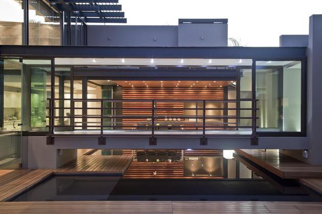 glass-steel-renovation-with-bedroom-bridge-4-bridge.jpg