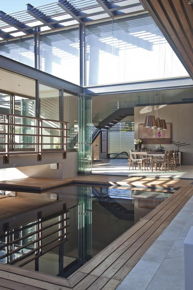 glass-steel-renovation-with-bedroom-bridge-5-pool.jpg