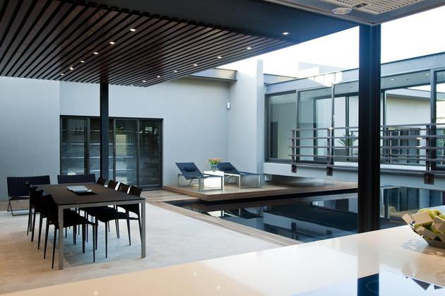glass-steel-renovation-with-bedroom-bridge-6-pool-decks.jpg