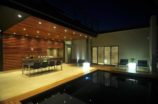 glass-steel-renovation-with-bedroom-bridge-9-pool-lighting.jpg