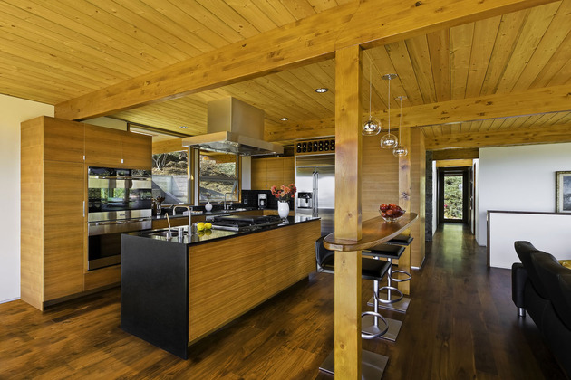 hillside-home-opened-up-post-beam-makeover-10-kitchen.jpg